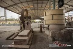 Las canteras de Onix en Tequisistlán 10