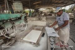 Las canteras de Onix en Tequisistlán 4