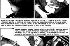 BATMAN OK-2