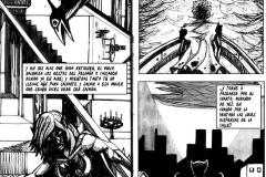BATMAN OK-6