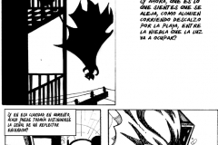 BATMAN OK-9