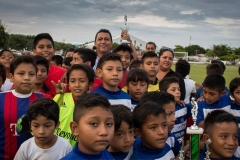 Con el impulso al deporte, la esperanza crece en Ixtepec (5)