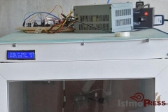 incubadora3