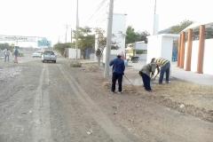 Ixtepec está de pie y avanza, con un gobierno cercano a la gente (3)