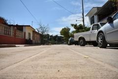 Inaugura Félix Serrano obra para el bienestar social en Ixtepec (2)