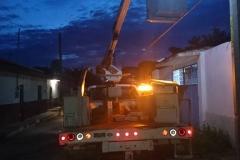 Avanza atención del Ayuntamiento en barrios y colonias de Ixtepec (4)