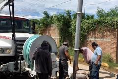 Avanza atención del Ayuntamiento en barrios y colonias de Ixtepec (6)