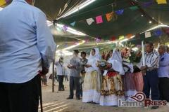 La Candelaria, la Sirena Virgen de los ikoots 12