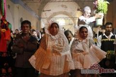 La Candelaria, la Sirena Virgen de los ikoots 32