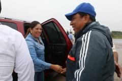 solidaridad ixtepec (1)
