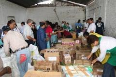 solidaridad ixtepec (2)