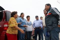 solidaridad ixtepec (3)