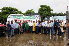 solidaridad ixtepec (4)