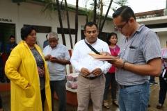 solidaridad ixtepec (5)