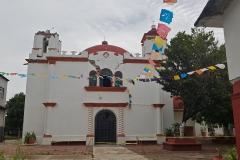 Ante la adversidad, se fortalecen los lazos de hermandad en Ixtepec (16)