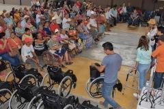 Continúa Ixtepec a la vanguardia en atención social (5)