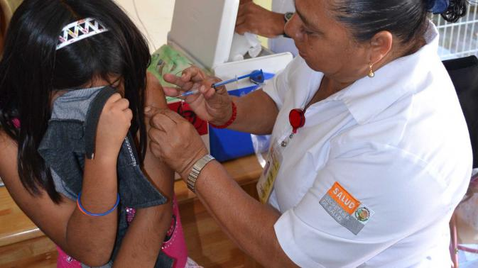 dia_mundial_de_la_salud_3_copia