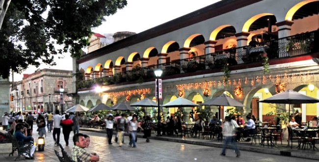 restaurantes_arcos_oaxaca