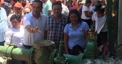 PORTADA_CUMPLE EDUARDO PEDRO (1)