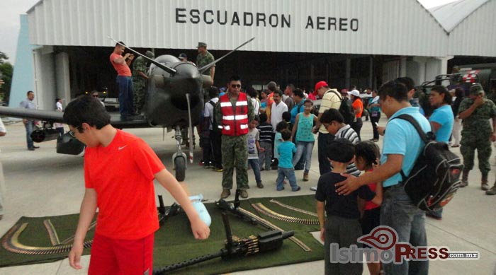 base aerea ixtepec istmopress4