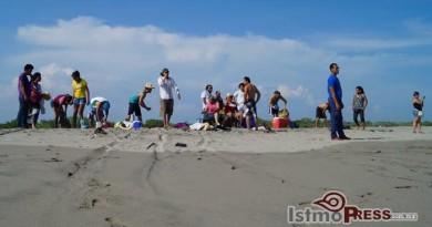 campamento ixhuatan 2015 istmopress 2