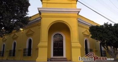 casa cultura ixtepec_istmopress