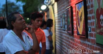 eventos culturales ixtepec istmopressa