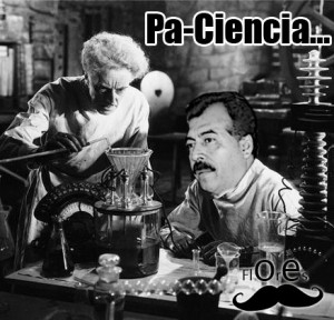 paciencia_juchitan