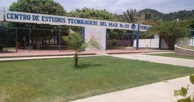 salinacruz_docentes_examendocente