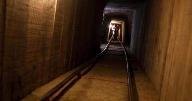 tunel_CHAPO