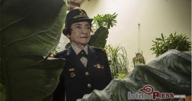 coronela2