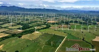 primer congreso energias renovables 2015 suneo huatulco unistmo