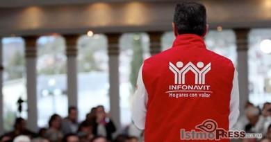 Infonavit pierde invirtiendo dinero de trabajadores