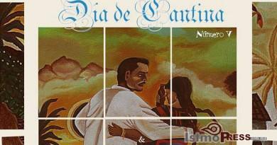 dia de cantina ixtepec