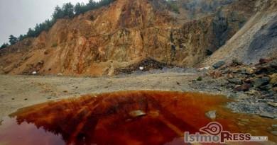 mineria istmo resistencia