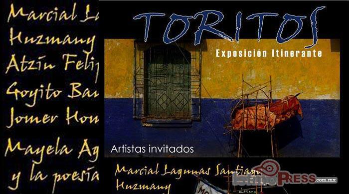 toritos ixtepec