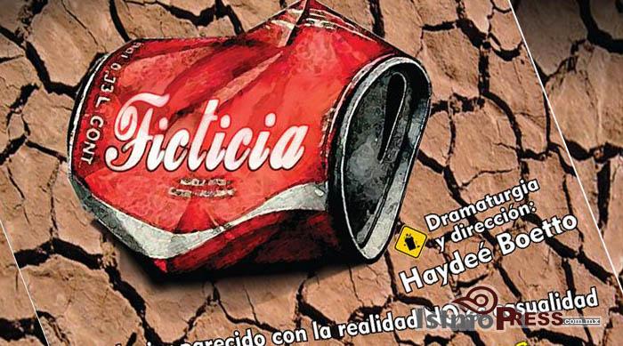 cartelera_teatro_ixtepec_noviembre2015