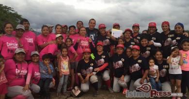 eduardo pedro ixtepec apoyo al deporte