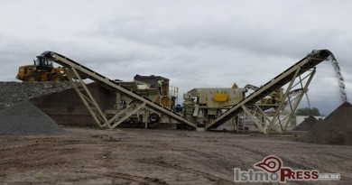 mineria oaxaca noticias istmo-press