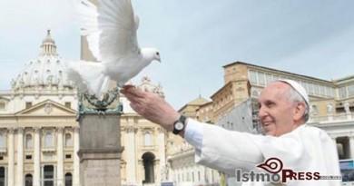 papa francisco_oaxaca