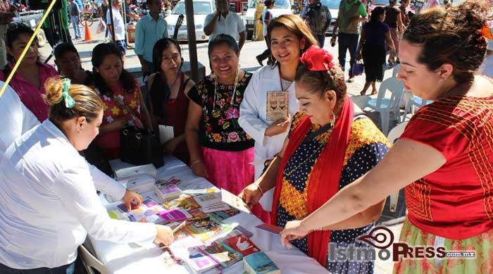 evento juchitan sida 2