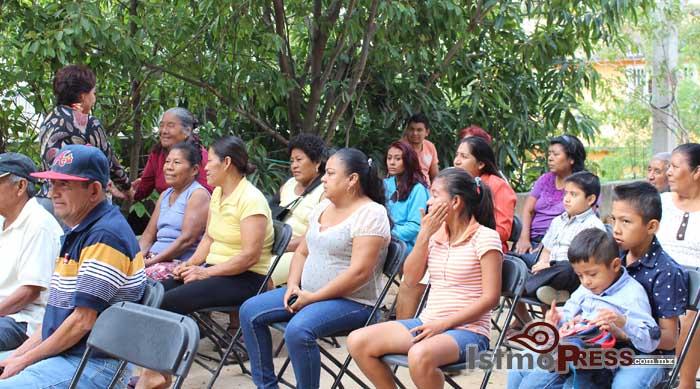 Rosa Nidia inaugura obra de drenaje en la colonia San Pablo Sur2.