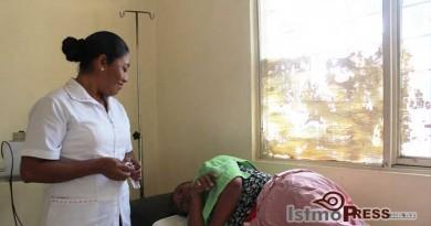 Inicia censo de embarazadas en zonas de riesgo por zika