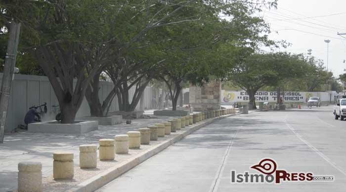 Primordial rescatar la historia y fortalecer la identidad de Ciudad Ixtepec Eduardo Pedro2
