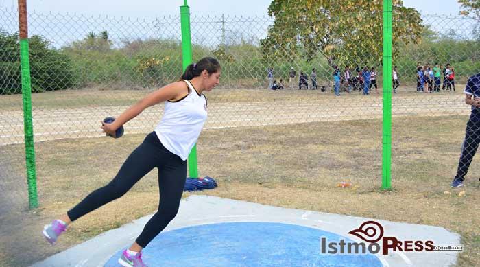 Rosa Nidia fortalece y apoya al deporte en el Municipio