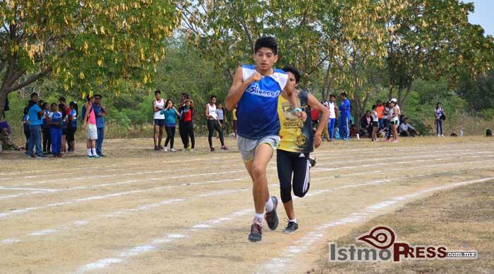 Rosa Nidia fortalece y apoya al deporte en el Municipio2