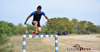 Rosa Nidia fortalece y apoya al deporte en el Municipio3
