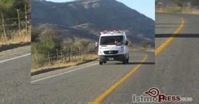 ambulancia nota 2