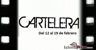 cartelera istmopress oaxaca