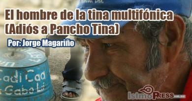 pancho tina union hidalgo oaxaca